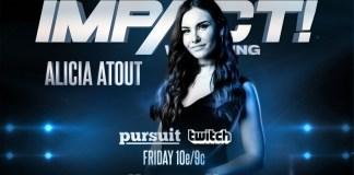 Alicia Atout