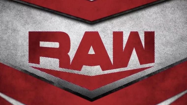 RAW Discussion Post: 07.19.21 – Diva Dirt