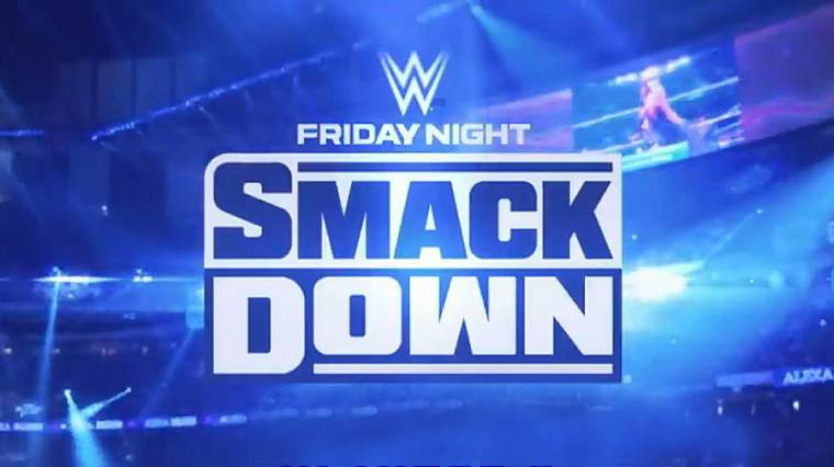 SmackDown Discussion Post: 04.23.21 – Diva Dirt