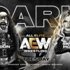 Abadon to return on AEW Dark