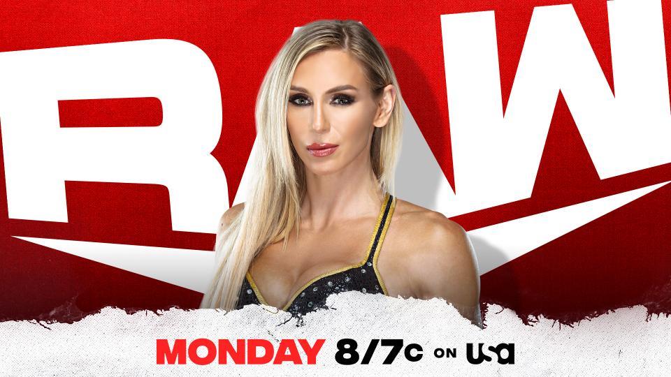 RAW Discussion Post: 07.05.21 – Diva Dirt