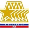 5STAR-Grand-Prix-2021-Logo