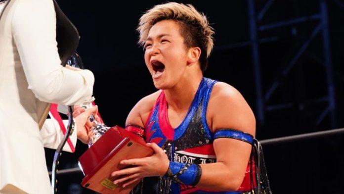 Female contact wb270 list wrestler Wrestlers