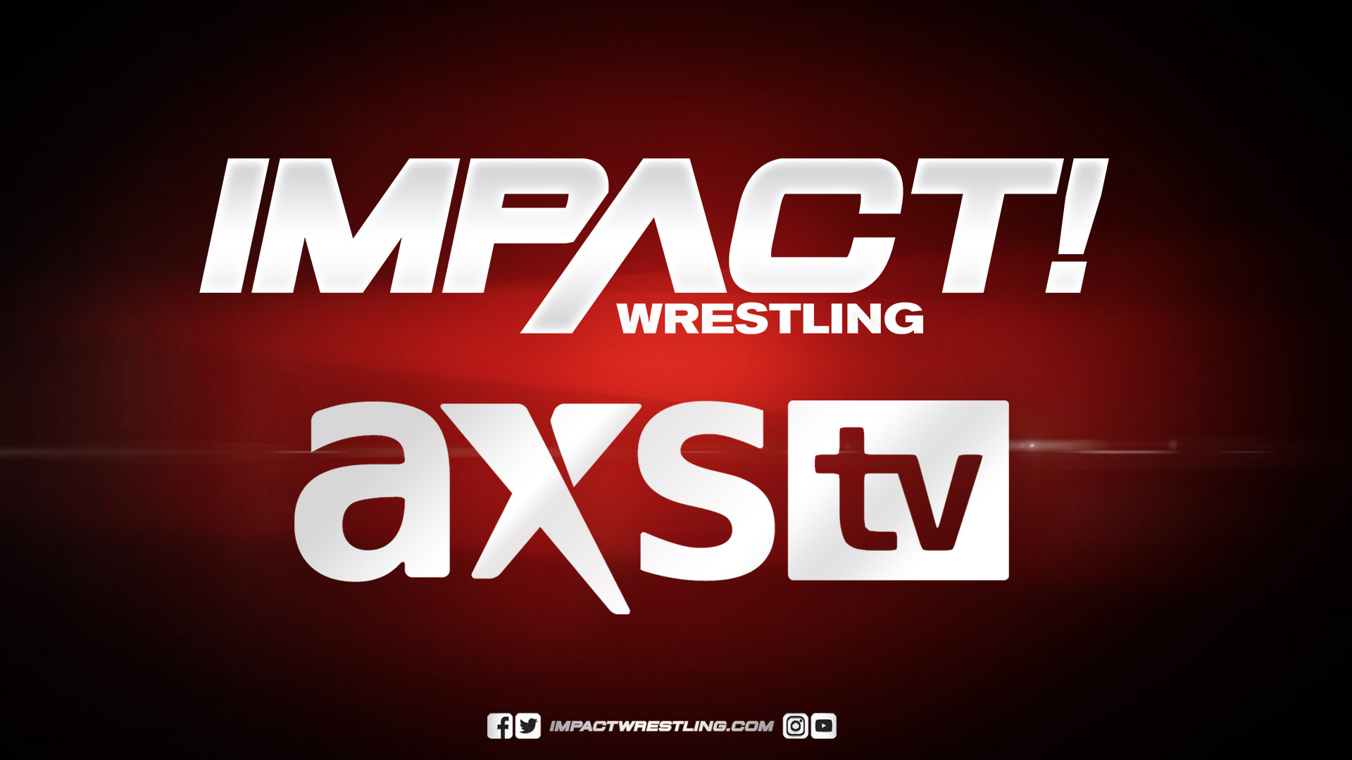 Spoilers: Recent IMPACT tapings including matches for upcoming Homecoming event