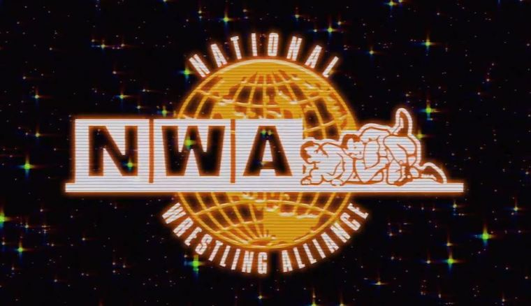 Jamie Senegal announced as the second competitor for NWA Women's Invitational