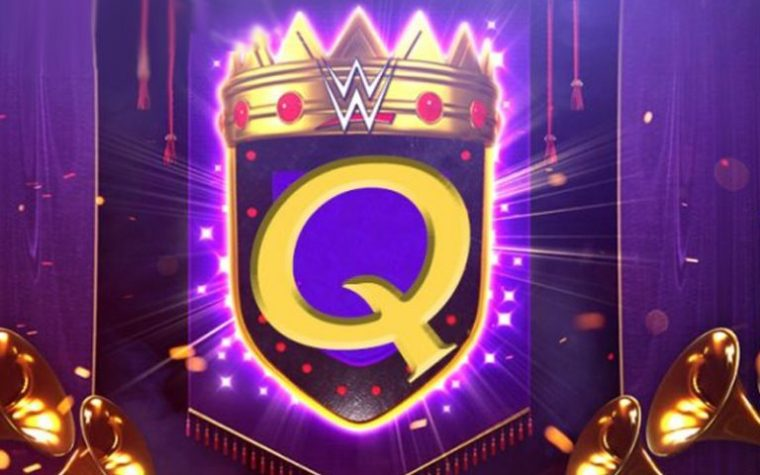 WWE reportedly planning a Queen of the Ring tournament