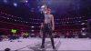 Britt Baker and Ruby Soho feud gets very heated on AEW Rampage
