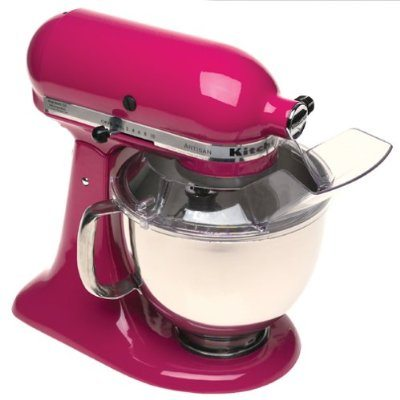 Christmas Gift Idea Kitchen Aid Stand Mixer Your