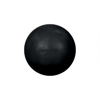 perla neagra