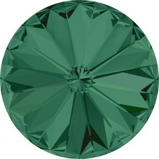 cristal Swarovski emerald