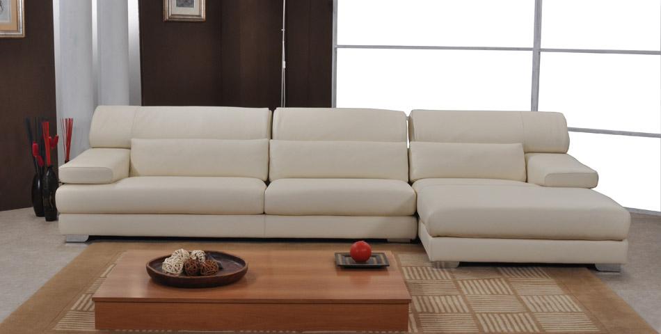Produzione e vendita sofa divani e poltrone in pelle  Divaneria Artigiana
