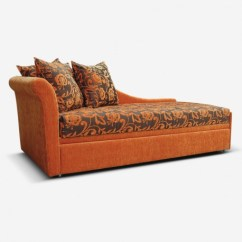 Double Sofa Beds For Sale Jonathan Adler Foster Reviews Online Sales Bed Extractable Hypnos