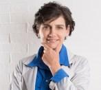 Maria Elisa Uribe candidata