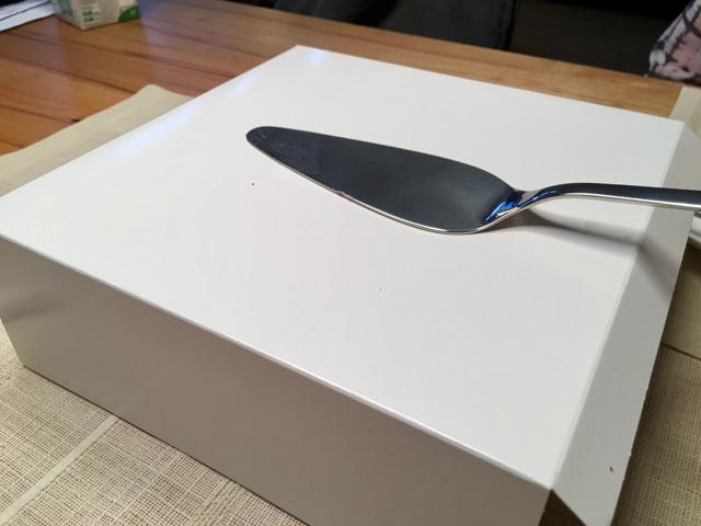 Finnischer Marktführer für Pappschachteln im Divantis-Depot