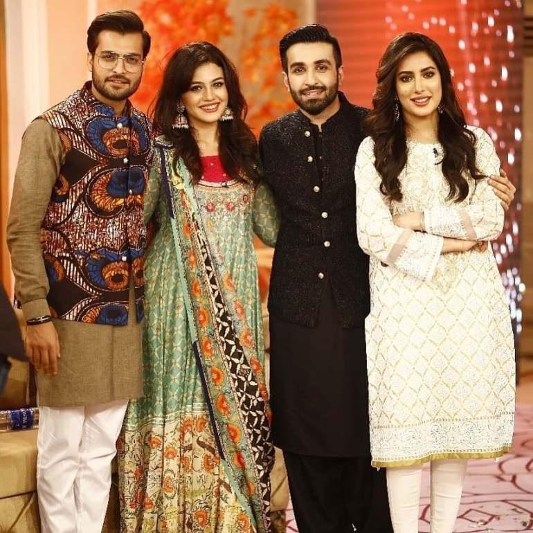 azfar and team chhalawa