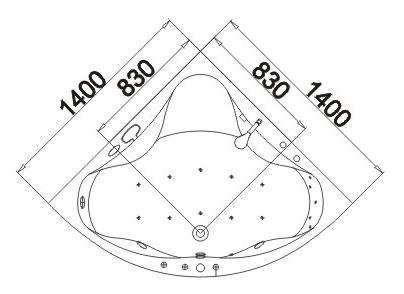 1992 Firebird Wiring Diagram 1992 Firebird Parts Catalog