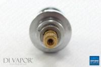 Thermostatic Cartridge for Shower / Steam Shower TMV ...