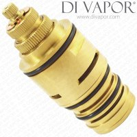 Thermostatic Cartridge for Triton 83310120 Mixer Shower ...