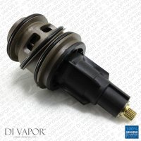 Find 2 thermostatic cartridge. Shop every store on the
