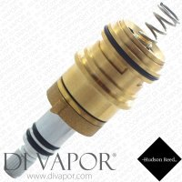 Hudson Reed A3290 Thermostatic Cartridge for Tec