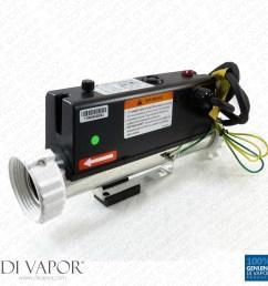 lx h15 r1 water heater 1500w [ 1500 x 1500 Pixel ]