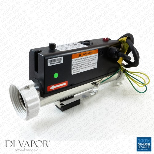 small resolution of lx h15 r1 water heater 1500w