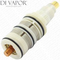 Thermostatic Cartridge for Concinnity