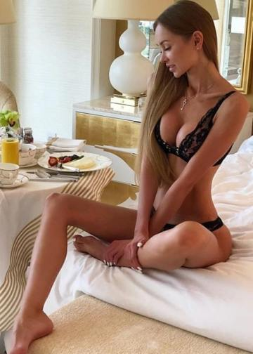 Youliana escort amsterdam morning hotel