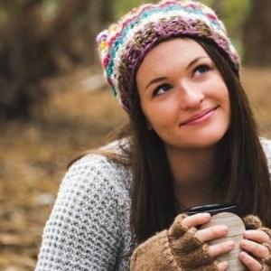 Winter Knitwear Accessories