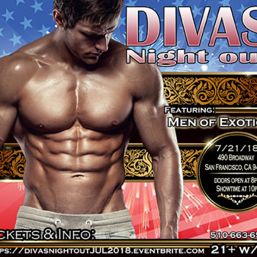 San francisco male revue show divas night out hottest male revue san francisco male revue show divas night out hottest male revue show san francisco thecheapjerseys Image collections