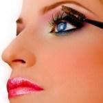 Hot Off the Runway Makeup Trends
