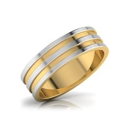 best engagement and wedding ring for men