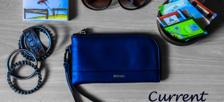 Current Favourites: Urby Women's Wallet, Suppandi Notepad and more