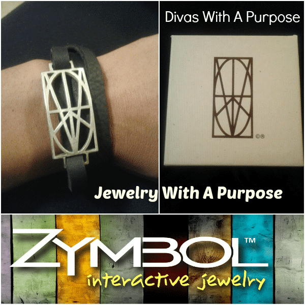 Zymbol Review - Jewelry With A Purpose