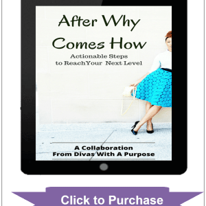 After Why Comes How Kindle Photo.jpg