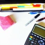 4 Common Budgeting Fears Debunked