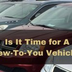Bluff Road Auto Sales >> Preparing For Summer Road Trips | Divas With A Purpose