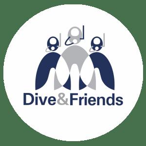 DiveFriends  Scuola Sub Torino