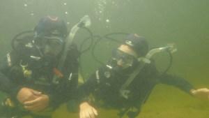 duiken ruinerwold