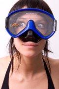 duikbril.op.sterkte