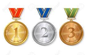 PADI IDC Pakket goud zilver brons