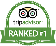 tripadvisor-rank-1