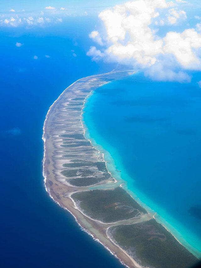 Hotel Kia Ora Resort and Spa  Tahiti Dive Resorts  Dive