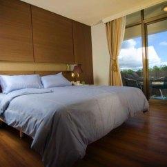 Japanese Table And Chairs Burgundy Dining Uk Landmark Marina Hotel - Palau Dive Resorts Discovery Micronesia