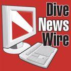 DiveNewswire