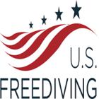 US Freediving Association