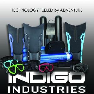 indigo-industries-pr-group-shot