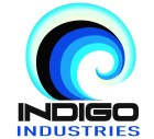 Indigo Industries