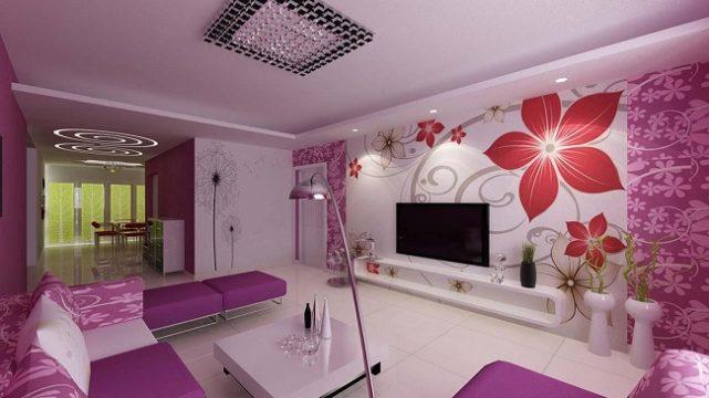 Corso interior design Viterbo 30 gg di corso gratis Vuoi seguire il corso online da casa