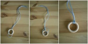 3_nursing-necklace_how-to1